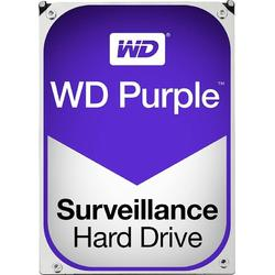 Purple, 12TB, SATA 3, 7200RPM, 256MB