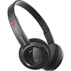 Sound Blaster Jam, Wireless, Negru