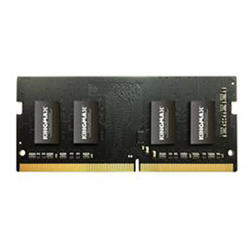 GSLF-SD4-4GB2400, 4GB, DDR4, 2400MHz, CL17, 1.2V