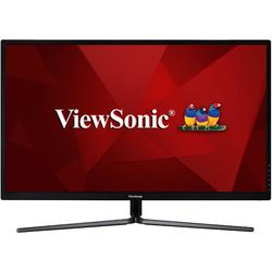 VX3211-mh, 31.5'' Full HD, 3ms, Negru