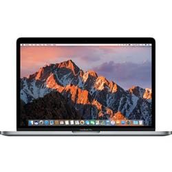 The New MacBook Pro 13 Retina with Touch Bar, 13.3'' Retina, Core i5 3.1GHz, 8GB DDR3, 512GB SSD, Intel Iris Plus 650, Mac OS Sierra, INT KB, Space Gray