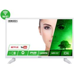 Smart TV 32HL7331H, 81cm, HD, Alb
