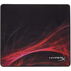 HyperX Fury S Pro Speed Edition, Large