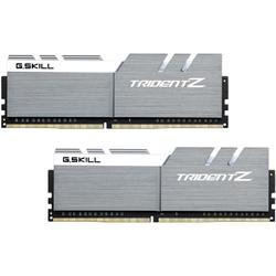 Trident Z, 32GB, DDR4, 3466MHz, CL16, 1.35V, Kit Dual Channel