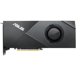 GeForce RTX 2080 Turbo, 8GB GDDR6, 256 biti