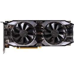 GeForce RTX 2080 XC GAMING, 8GB GDDR6, 256 biti