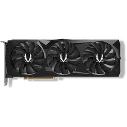 GeForce RTX 2080 AMP Edition, 8GB GDDR6, 256 biti