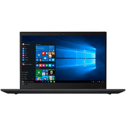 ThinkPad T580, 15.6'' FHD, Core i7-8550U 1.8GHz, 8GB DDR4, 512GB SSD, Intel UHD 620, Win 10 Pro 64bit, Negru