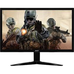 KG251QDBMIIPX, 24.5'' Full HD, 1ms, Negru