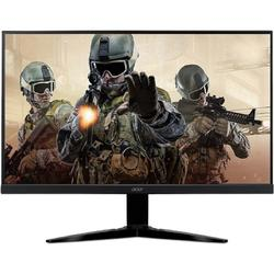 KG271BBMIIPX, 27.0'' Full HD, 1ms, Negru