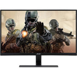 RG240YBMIIX, 23.8'' Full HD, 1ms, Negru
