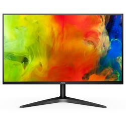 27B1H, 27.0'' Full HD, 7ms, Negru