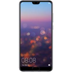P20 Pro, Dual SIM, 6.1'' OLED Multitouch, Octa Core 2.36GHz + 1.8GHz, 6GB RAM, 128GB, Triple 40MP + 20MP + 8MP, 4G, Twilight