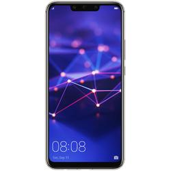 Mate 20 Lite, Dual SIM, 6.3'' LTPS IPS LCD Multitouch, Octa Core 2.2GHz + 1.7GHz, 4GB RAM, 64GB, Dual 20MP + 2MP, 4G, Platinum Gold