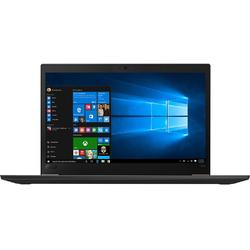 "ThinkPad T480s, 14.0"" FHD Touch, Core i5-8250U pana la 3.4GHz, 8GB DDR4, 512GB SSD, Intel UHD 620, Fingerprint Reader, Windows 10 Pro, Negru"