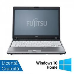 P701, Intel Core i3-2310M 2.10GHz, 4GB DDR3, 160GB HDD + Windows 10 Home