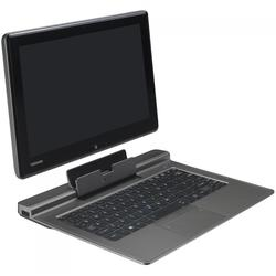 Portege Z10T-A-13K, Intel Core i5-4220Y, 1.60Ghz, 4GB DDR3, 128GB SSD, 11.6 inch, Full HD, Touchscreen