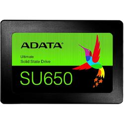 Ultimate SU650 960GB SATA-III 2.5 inch Retail