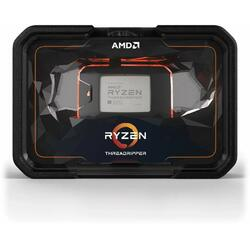 Ryzen Threadripper 2970WX 3.0GHz Socket TR4 Box