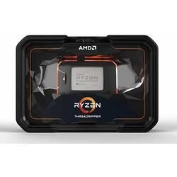 Ryzen Threadripper 2950X 3.5GHz BOX