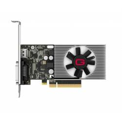 GeForce GT 1030 2GB DDR4 64-bit