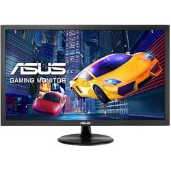 Gaming VP248H, 24 inch Full HD, 1ms, Boxe, Negru