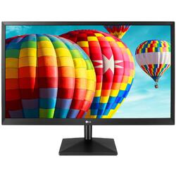 27MK430H-B 27 inch Full HD, 5ms ,FreeSync, 75Hz, Negru