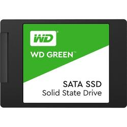 Green 480GB SATA 3 2.5 inch
