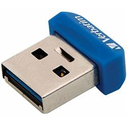 Store 'n' Stay NANO, 32GB, USB 3.0