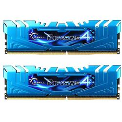 Ripjaws4 8GB DDR4 3200MHz CL16 1.35V Kit Dual Channel