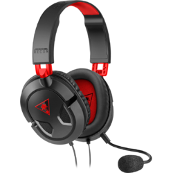 EAR FORCE RECON 50 pentru PC