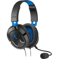 EAR FORCE RECON 50P pentru PS4