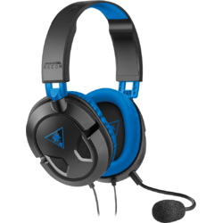 EAR FORCE RECON 60P pentru PS4