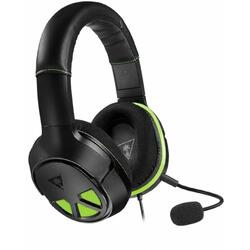 EAR FORCE XO THREE pentru Xbox