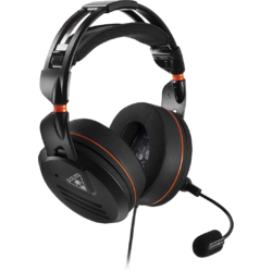 Căști TURTLE BEACH ELITE PRO + TAC