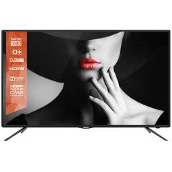 "LED TV 43"" HORIZON FHD 43HL5320F"