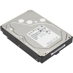 Enterprise SATA 3, 1TB 7200 RPM 3.5 inch 128MB