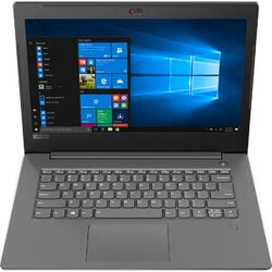 V330 IKB, 14 inch FHD, Intel Core i5-8250U, 8GB DDR4, 256GB SSD, GMA UHD 620, FreeDos, Iron Gray