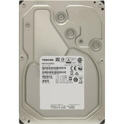 Nearline 3.5 inch 6TB SATA3 7200RPM 128MB