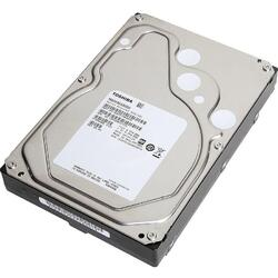 Nearline 4TB SATA 3, 3.5 inch 7200RPM 128MB