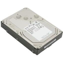 Nearline 4TB SAS, 3.5 inch 7200RPM 64MB