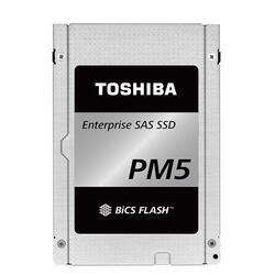 Enterprise 800GB, SAS 12GB/s