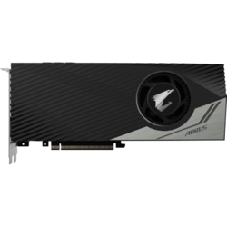 AORUS GeForce RTX 2080 Ti TURBO 11GB GDDR6 352-bit