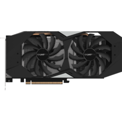 GeForce RTX 2070 WINDFORCE 2X 8GB GDDR6 256-bit
