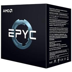 AMD EPYC 24-CORE 7401P 3.0GHZ/SKT SP3 64MB CACHE 170W WOF IN