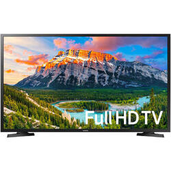 Smart TV UE32N5302  80cm Full HD, Negru