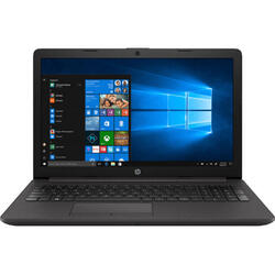 250 G7, 15.6 inch FHD, Intel Core i5-8265U, 8GB DDR4, 256GB SSD, GeForce MX110 2GB, Win 10 Pro, Dark Ash Silver