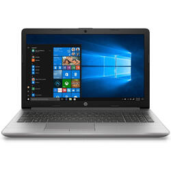 250 G7, 15.6 inch FHD, Intel Core i5-8265U, 8GB DDR4, 256GB SSD, GeForce MX110 2GB, FreeDos, Silver