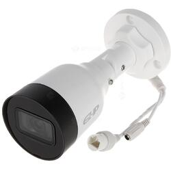 IPC-B1B20-0280B, 2MP, Lentila 2.8, IR 30M