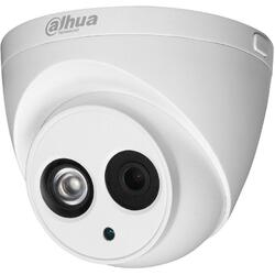 Dome de exterior, 2MP, IR 50m, lentila 2.8mm  IP 67